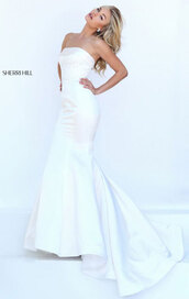 dress,ivory formal dresses,prom dresses outlet