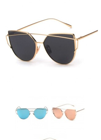 sunglasses girly girl girly wishlist gold sunglasses black gold aviator sunglasses