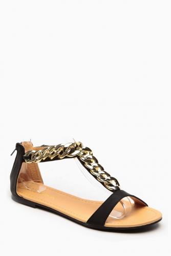 Strap black aurora sandals @ cicihot sandals shoes online store sale:sandals,thong sandals,women's sandals,dress sandals,summer shoes,spring shoes,wooden sandal,ladies sandals,girls sandals,evening dress shoes