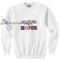 Philadelphia sweatshirt gift sweater adult unisex cool tee shirts