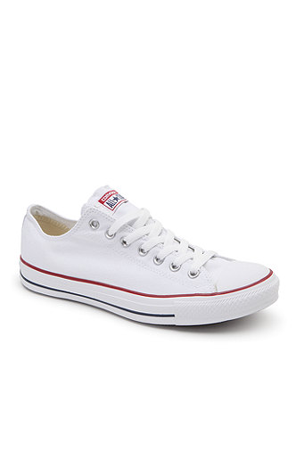 Converse Chuck Taylor Shoes at PacSun.com
