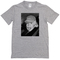 Einstein t-shirt - basic tees shop