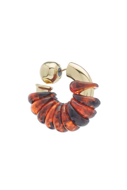 Ellery Gertrud Jumpring Earrings
