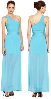 dress,dream it wear it,clothes,evening outfits,evening dress,prom dress,long prom dress,long,long dress,turquoise,turquoise dress,blue,blue dress,aqua,aqua dress,maxi,maxi dress,bandage,bandage dress,party,party dress,sexy party dresses,sexy,sexy dress,party outfits,one shoulder,one shoulder dress,summer,summer dress,summer outfits,spring,spring dress,spring outfits,fall outfits,fall dress,winter outfits,winter dress,classy,classy dress,elegant dress,cocktail,cocktail dress,girly,date outfit,birthday dress,holiday dress,holiday season,christmas,pool party,romantic,romantic dres,romantic dress,romantic summer dress,new year's eve,outfit