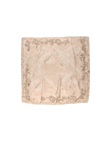 Women john galliano square scarves online on yoox united states