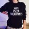 Aliexpress.com : buy trendy women's letter pattern loose long sleeve sweatshirt from reliable sweatshirt apparel suppliers on surefavor store