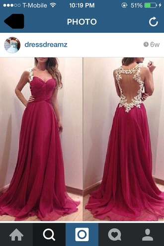 open back long sleeve dress turquoise dress