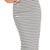 White Maestro Pencil Skirt : Buy Designer Dresses Online at Nookie