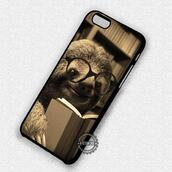 phone cover,cute,sloth,iphone cover,iphone case,iphone,iphone 6 case,iphone 5 case,iphone 4 case,iphone 5s,iphone 6 plus
