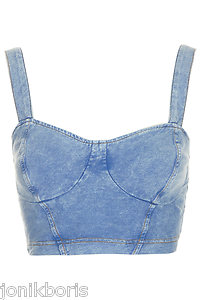 Buy low price, high quality bralet bustier tank top with worldwide shipping on dolcehouse.ml