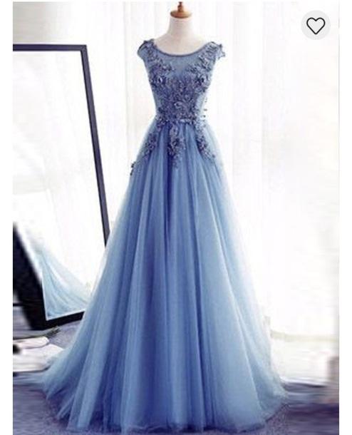 dress prom dress prom prom gown ball gown dress