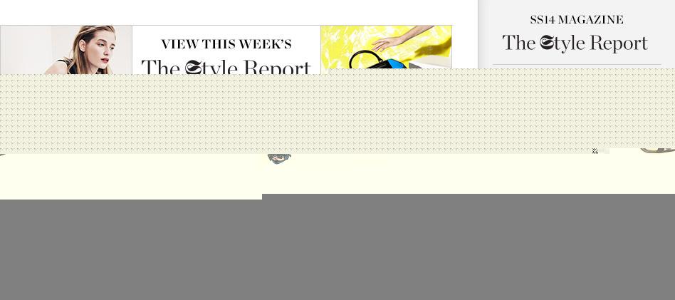 Ojima ramie vintage ruffle top | Isabel Marant | MATCHESFASHIO...