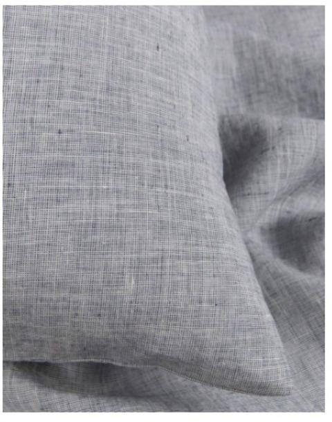 home accessory bedding sheets duvet interior bedding bedsheet