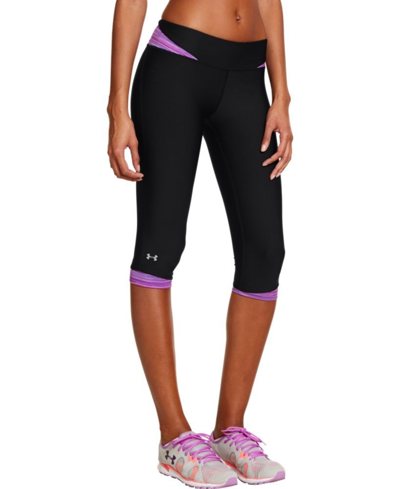 Amazon.com : under armour women's heatgear® sonic all