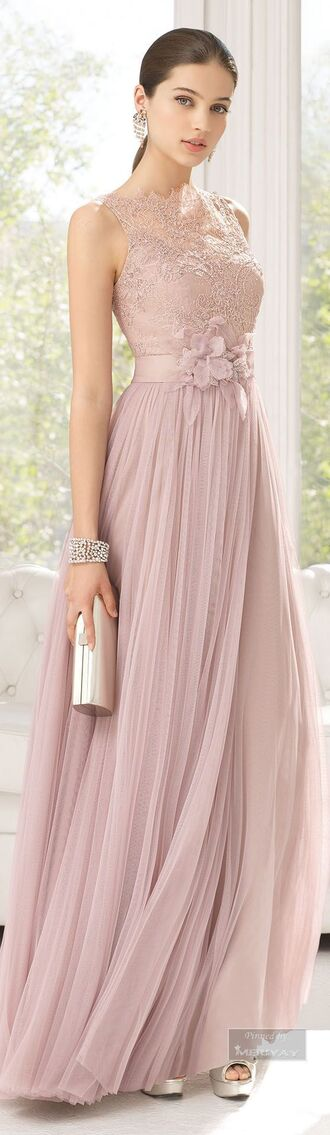 dress wedding long evening gown cool