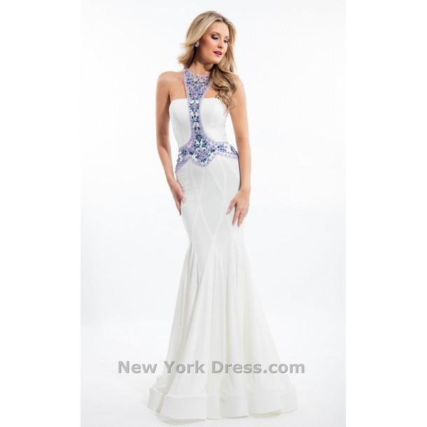 dress charming design party dress wedding dress