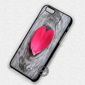 phone cover,heart,flowers,pink,wood,iphone cover,iphone case,iphone,iphone 4 case,iphone 4s,iphone 5 case,iphone 5s,iphone 5c,iphone 6 case,iphone 6 plus,iphone 6s case,iphone 6s plus cases,iphone 7 plus case,iphone 7 case