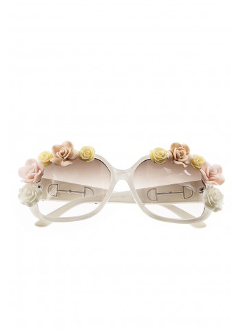 Flower rectangle specs