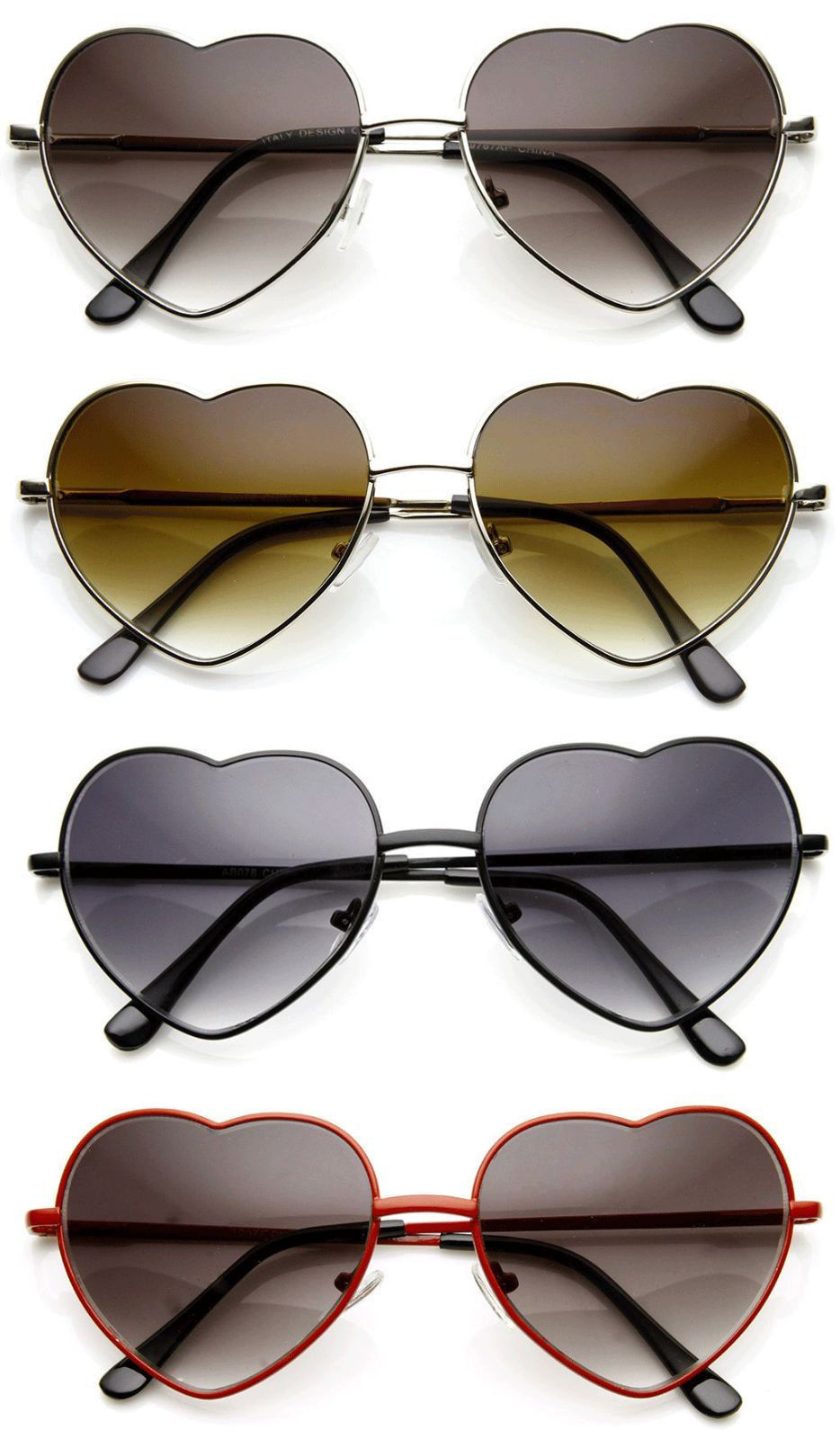 f2f16db50178 Retro Vintage Sunglasses Ebay - Restaurant and Palinka Bar