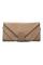Vintage envelope clutch [ab0954]