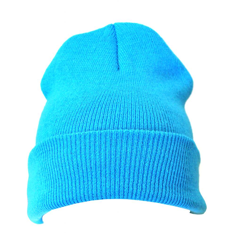 NEW Plain Beanie / Woolly / Ski Winter Hat - All Colours Available | eBay