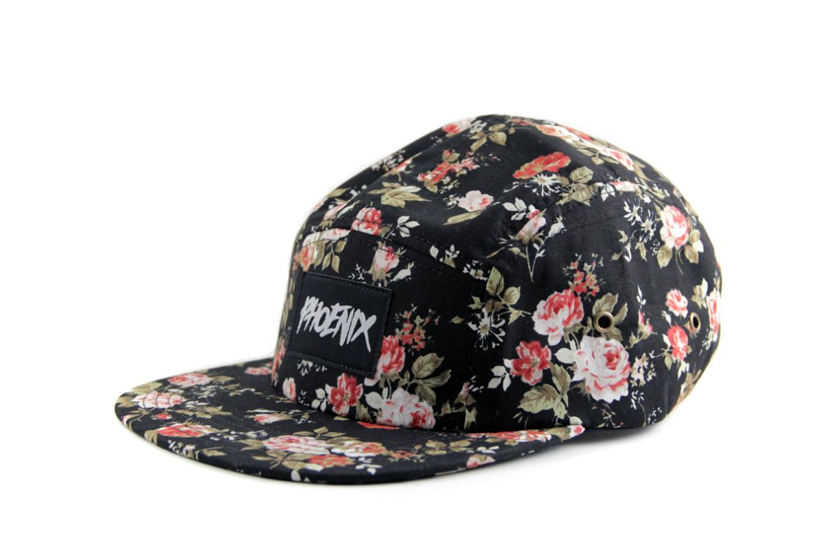 Phoenix clothing brand online shop