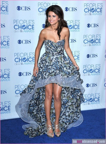 butterfly selena gomez floral dress peoplewear celebrity dresses short party dresses dress long dress