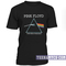 Pink floyd dark side of the moon t-shirt - teenamycs