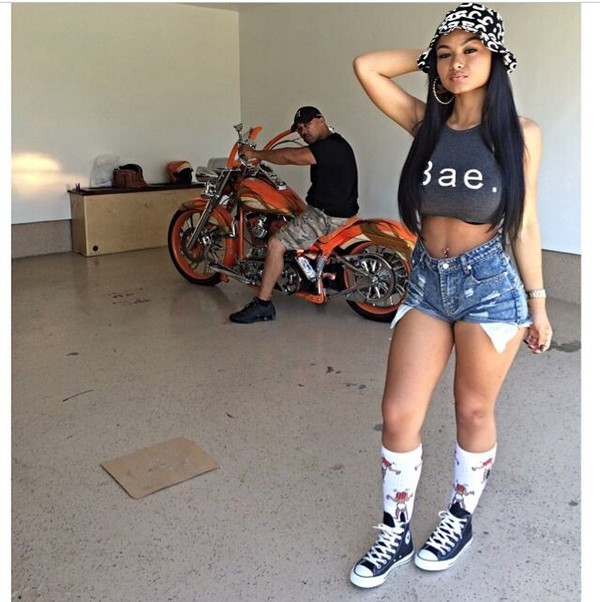 india westbrooks converse socks bae bucket hat shoes