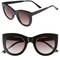 Bp. 60mm cat eye sunglasses | nordstrom
