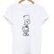 Www.teesbuys.com $13 shirt available on teesbuys.com
