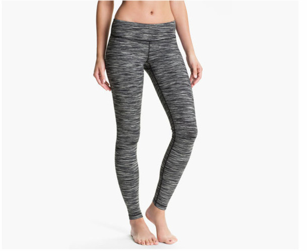Grey Leggings Yoga Pants - Shop for Grey Leggings Yoga Pants on ...