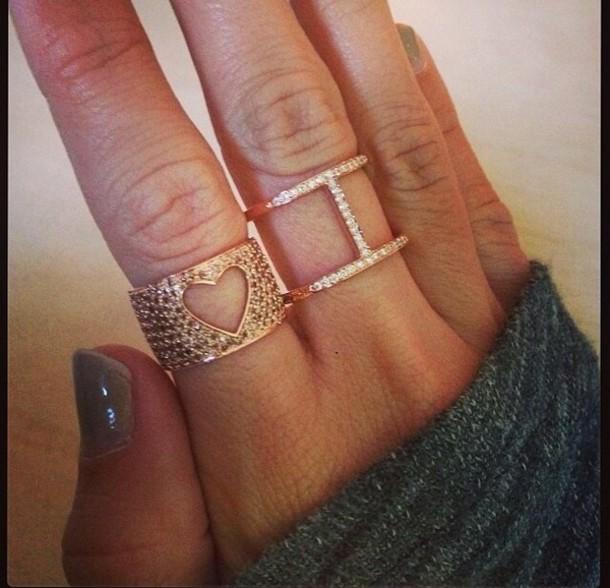 jewels ashley tisdale