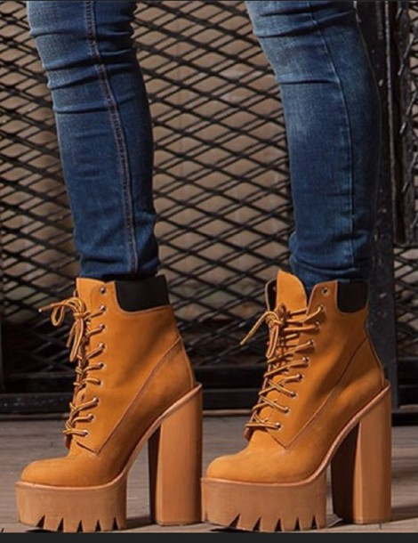 shoes shoes clothes jeffrey campbell boots