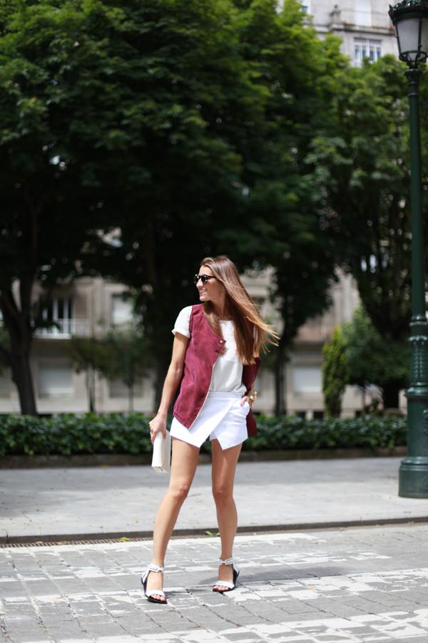 b a r t a b a c t-shirt sunglasses bag shoes