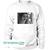 Ainsworth Cassie Oh Wow Sweatshirt – Kirana Jaya