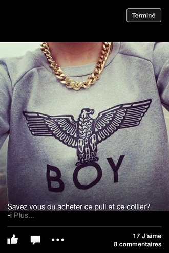 t-shirt jewels boy