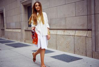 kayture top bag jewels blogger