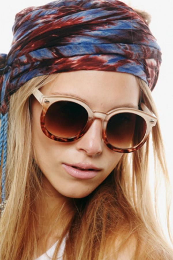 accessories  sunglasses apparel accessories clothing accessories sunglasses