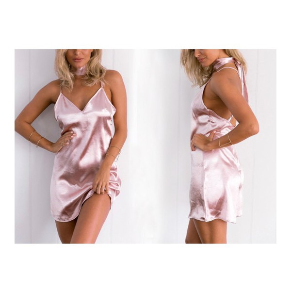 dress girl girly girly wishlist silk silk dress pink slip dress pink slip dress