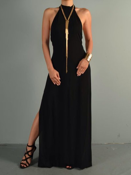 Dress Girly Style Cute Dress Sexy Dress Classy