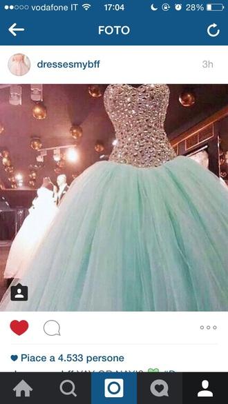 dress light-blue prom dress maxi dress
