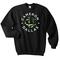 Cameron dallas sweatshirt - basic tees shop