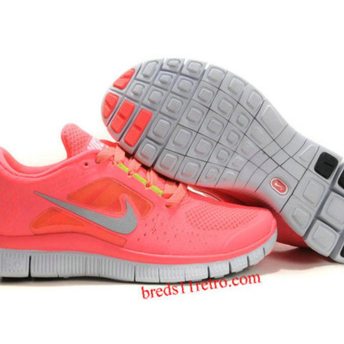 Womens Nike Running Shoes Zappos 18