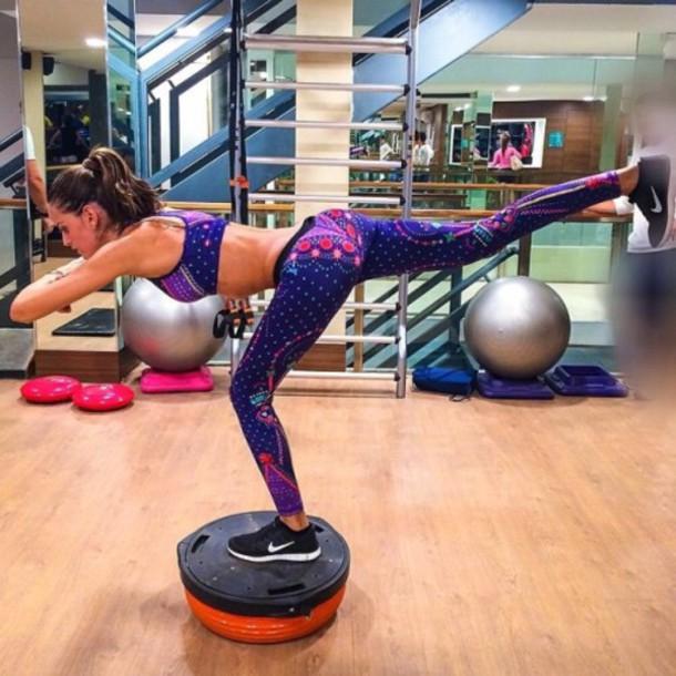 leggings sportswear tights sports pants pants workout