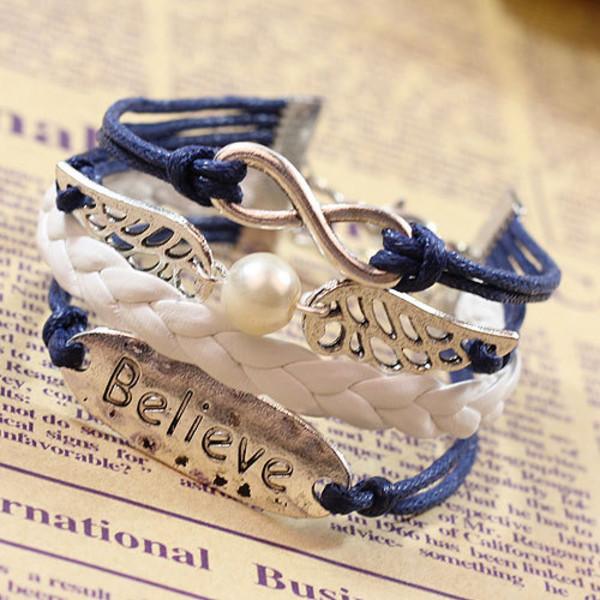 jewels jewelry bracelets