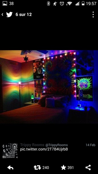 lampe luminous colorful lamp home accessory home decor