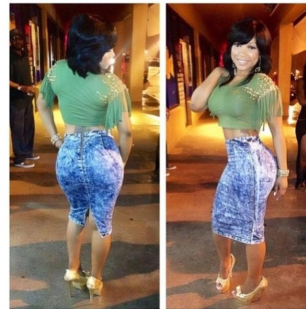 skirt denim skirt jeans jean skirt bodycon vixen cute sexy