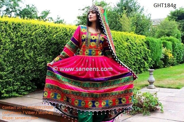 dress afghanistan fashion afghan silver afghan necklace afghan tassel necklace afghan afghanistan afropunk afghandress afghanstyle