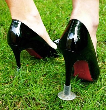 dia 1cm valentin butterfly stilettos shoes high